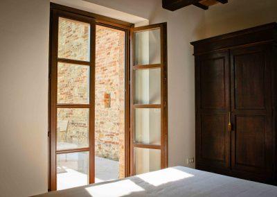 Bertollo's Casa Pietra