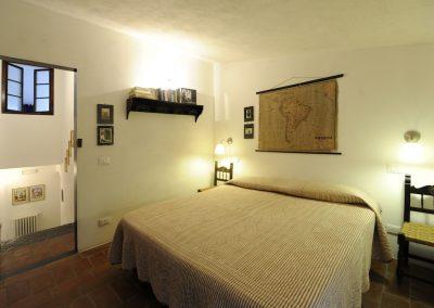 Huis van de Markies, appartement 2